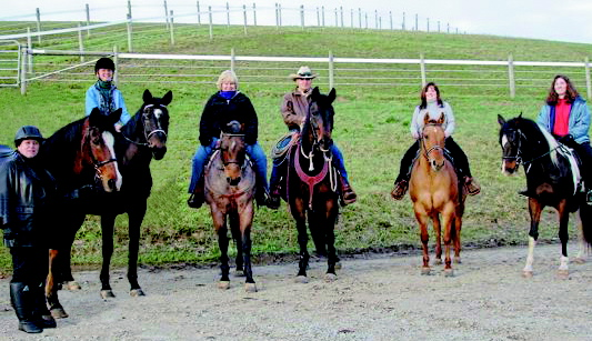 practical_horsemanship_clinic_with_clee.jpg